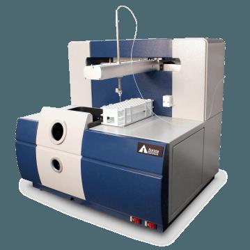 Máy quang phổ hấp thụ nguyên tử AAS, Model: Trace AI1200