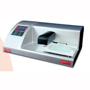 Hệ thống máy Elisa