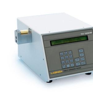 Máy đo độ cứng viên thuốc