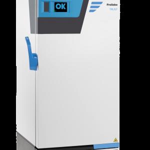 Tủ lạnh âm sâu -86 độ C