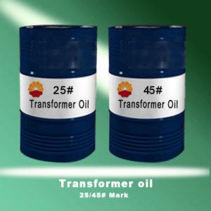 Thiết bị thử nghiệm Dầu biến thế Transformer oil