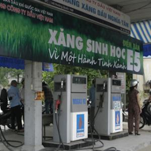 Thiết bị đo Etanol nhiên liệu không biến tính theo QCVN1:2015/BKHCN