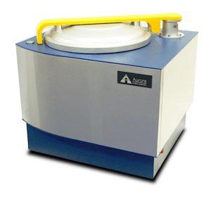 Máy phá mẫu vi sóng máy AAS