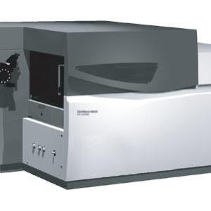 Máy quang phổ phạt xạ Plasma ICPMS