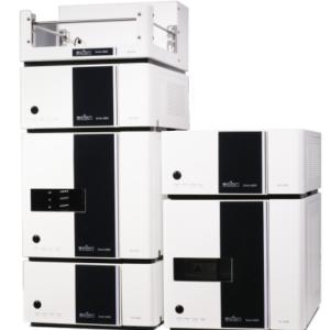 Máy HPLC theo ASTM 6591