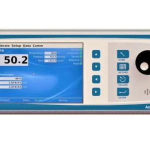 Máy đo O3 CO SO2 NOx H2S NH3 xung quanh
