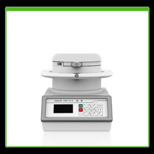 Máy quang phổ Gamma đo hoạt độ phóng xạ