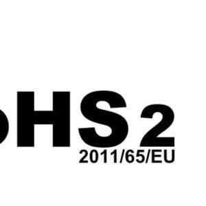 Điện tử - Bán dẫn - RoHS