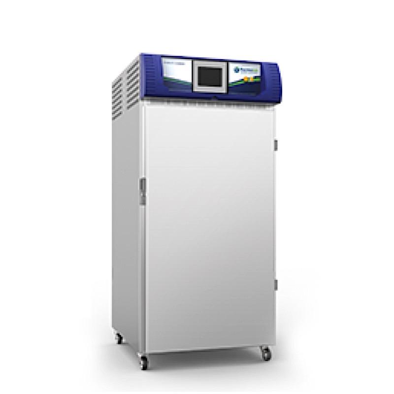 Tủ vi khí hậu Stability chamber 90 lít, Model: TH 90 G