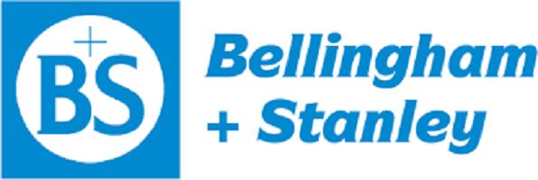 Bellingham + Stanley