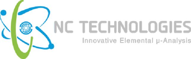 NC Technologies SRL