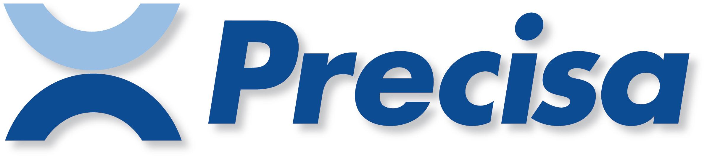 PRECISA